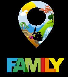 Tourism Family
